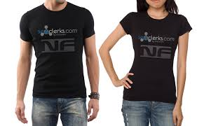 i will create a professional tshirt design for you for seoclerks i will create a professional tshirt design for you
