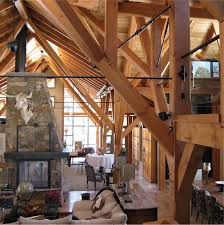 images about Architecture   Log Homes on Pinterest   Log       images about Architecture   Log Homes on Pinterest   Log homes  Logs and Log houses