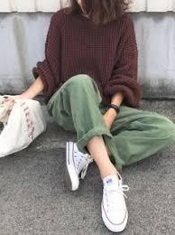 Мода: лучшие изображения (30)   Модные стили, Мода и Идеи ...