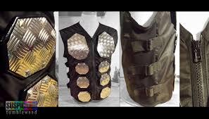 <b>Sabaton Vest</b> Commission by SuspiciousTumbleweed on DeviantArt