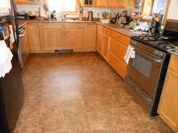 tile flooring types pinterest incredible kitchen tile floor diy with kitchen floor tile ideas with d