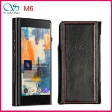 m6 <b>shanling</b> — купите m6 <b>shanling</b> с бесплатной доставкой на ...