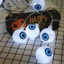 <b>Halloween</b> Supplies - Best <b>Halloween</b> Supplies Online shopping ...