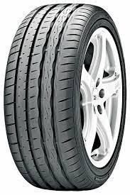 Автомобильная <b>шина Hankook</b> Tire <b>Ventus S1</b> evo K107 195/50 ...