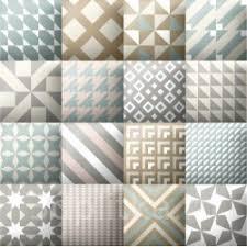 <b>Фристайл Панно 3</b> 20x20 декор от <b>Керамин</b> купить керамическую ...