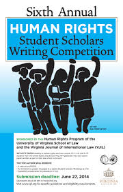 essay writing competition guidelines prison reform trust get involved competitions awards