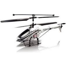 Купить <b>Радиоуправляемый вертолет</b> MJX <b>R/C</b> i-Heli Shuttle T64 ...