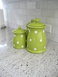 kitchen canisters il fullxfull acy