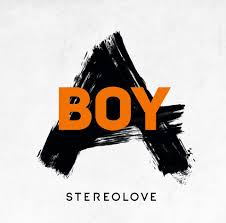 <b>STEREOLOVE</b> - Home | Facebook