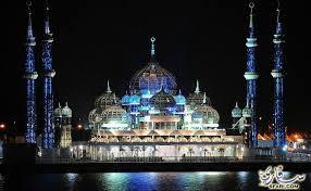 اروع المساجد images?q=tbn:ANd9GcR