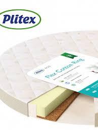 Купить <b>детские матрасы Plitex</b> в Самаре по выгодной цене ...