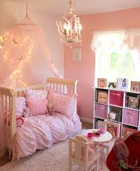 pink princess butterfly room for girls this is cute but im worried she might be adorable pink chandelier