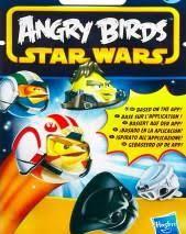 <b>Angry Birds</b> книжки и фигурки - <b>Игрушки</b>, партворки, детские книги