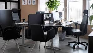 Idee Per Ufficio In Casa : Scaffali ikea per negozio gorm scaffale recensioni sui