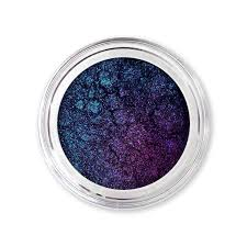 <b>Mysterious</b> | Eye makeup, <b>Blue eye</b> makeup, Perfect <b>eyes</b>