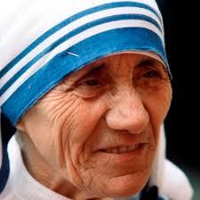 Mother Teresa - Nun, Saint - Biography.com