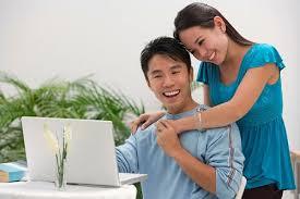 Những cặp con giáp vợ chồng hạnh phúc làm ăn thuận lợi Images?q=tbn:ANd9GcRyVf8rDArBqQfNJBBkLUzDPotuqSPfz0CluYBZAxgmsgaBlxqR