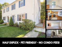 linwood ave northbridge ma mls