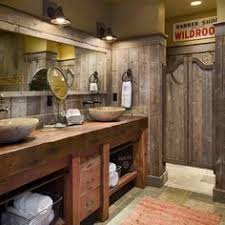 amusing rustic style bathrooms nice bathroom remodel ideas amusing rustic small home