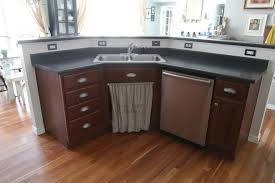 kitchen island ikeaif