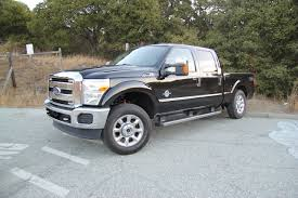 F350 Diesel For Review 2011 Ford F 250 Diesel