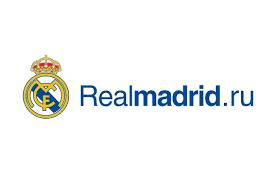 Главные новости о «Реал Мадрид» — Realmadrid.ru