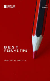 ebooks red letter resumes llc resumes cover letters best resume tips ebook by red letter resumes llc get it now on amazon