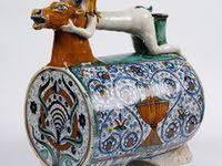 ceramics medieval: лучшие изображения (1026) в 2019 г ...