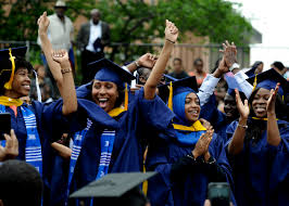 five basic tips to think about before graduating from college five basic tips to think about before graduating from college