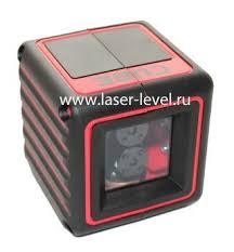 <b>Лазерный уровень ADA CUBE</b> - обзор, сравнение, характеристики