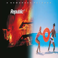 <b>New Order</b> - <b>Republic</b> Lyrics and Tracklist | Genius