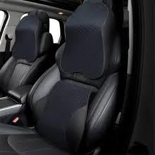 <b>car cushion</b> – Buy <b>car cushion</b> with free shipping on AliExpress
