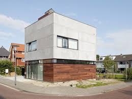 Space  Efficient House Plans Modern House Plans Efficient  cost    Space  Efficient House Plans Modern House Plans Efficient