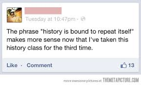 Stupid Quotes From History. QuotesGram