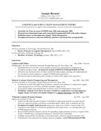 account manager objective statement template design resume examples s manager resume objective s account manager inside account manager objective statement 3218