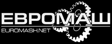 Euromash.Net