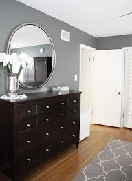 1000 ideas about grey walls on pinterest grey light grey walls and benjamin moore black furniture wall color