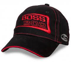 НИЧЕГО ЛИШНЕГО! Модная <b>бейсболка</b> Ford красно-черного ...