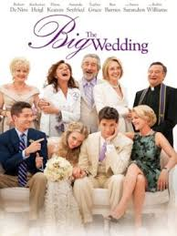 The Big Wedding (2013) Ver Online