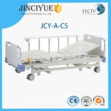 shenyang hop on venus import export trade co linkedin paramount hospital bed jpg