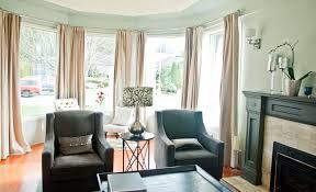 best bay window photo and decorating design gallery decorate bay with bay window design decor living bay window furniture