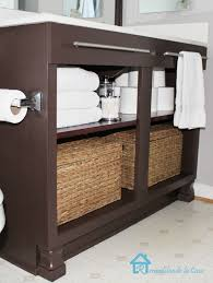 good builder grade bathroom vanities builder grade beautiful builder grade bathroom vanities 90 builder grade bathroom vanities good
