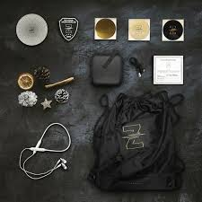 <b>Z</b>-<b>Project</b> - Каждый продукт <b>MUSICDEALER</b> упакован в жестяной...