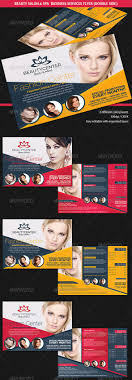 best images about fonts flyers more fonts beauty center spa business services flyer