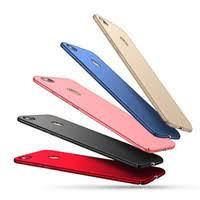 Wholesale Best <b>xiaomi</b> plastic case - Buy Cheap Custom <b>xiaomi</b> ...
