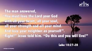 Image result for 1 John 2:17