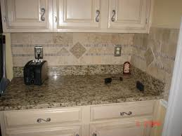 Backsplash Kitchen Tile Lowes Kitchen Backsplash Appliance Filo Just In Lowes Kitchen