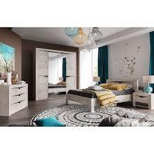 <b>Спальня Соренто</b> - купить недорогой <b>спальный гарнитур</b> ...