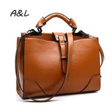 472 <b>Best Top</b>-Handle Bags images in <b>2017</b> | Bags, Luggage bags ...