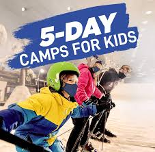 Ski <b>Dubai</b>: Enjoy the Snow, Meet the Penguins & Learn to Ski